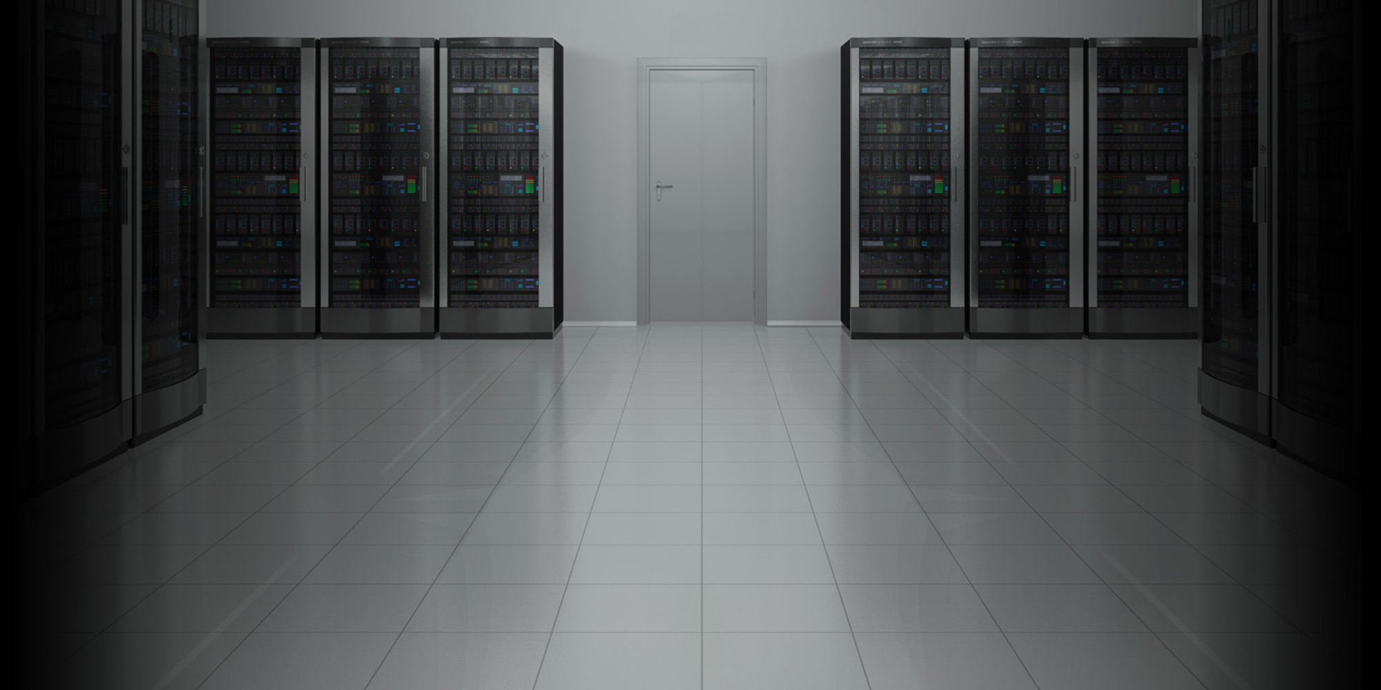 SFTPサーバーの Titan FTP Server